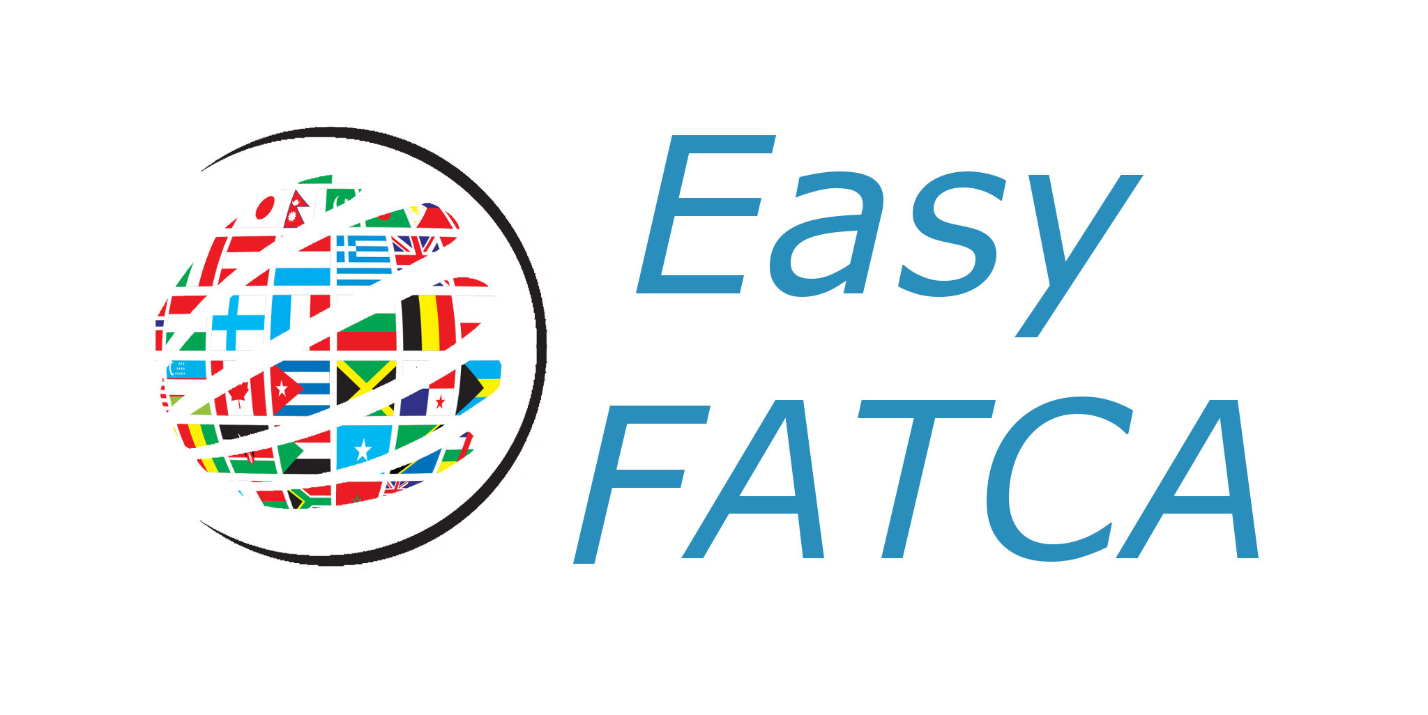 Easy FATCA