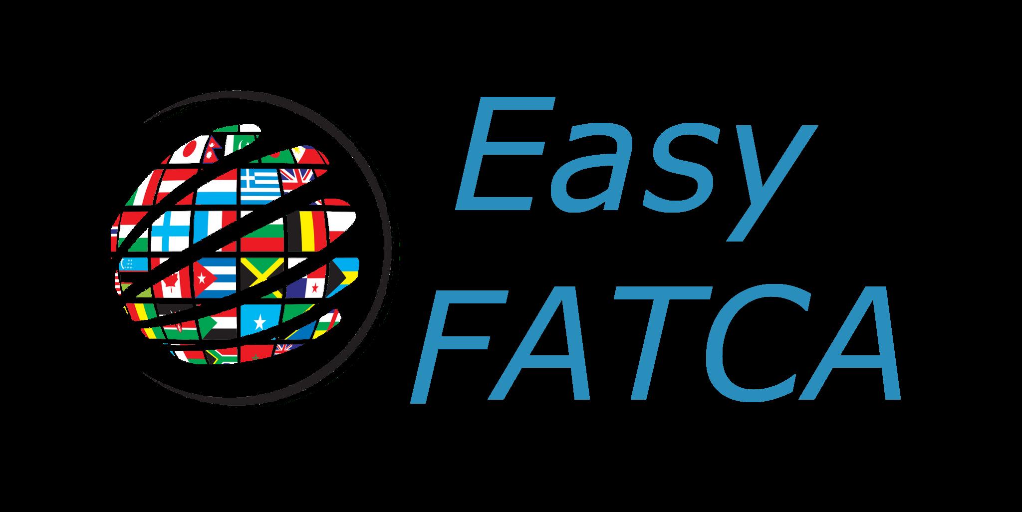 Easy FATCA
